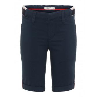 Къси панталони за момче Name it 32396