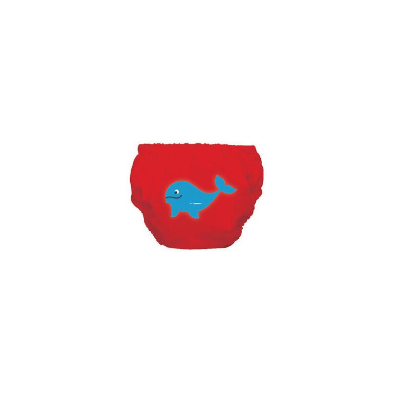 Бански за бебе - унисекс s  3252