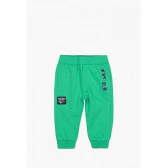 Панталон за бебе момче Boboli 32550