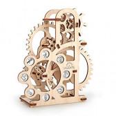 3D Механичен пъзел динамометър Ugears 3295