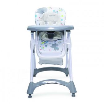Стол за хранене, Mint CANGAROO 33054