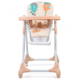 Стол за хранене, Kimchi CANGAROO 33165