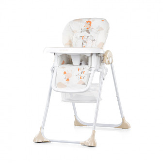 Стол за хранене, Престо Chipolino 33150