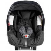 Комбинирана детска количкаEVO Trio Charcoal 3 в 1 Graco 33450 5