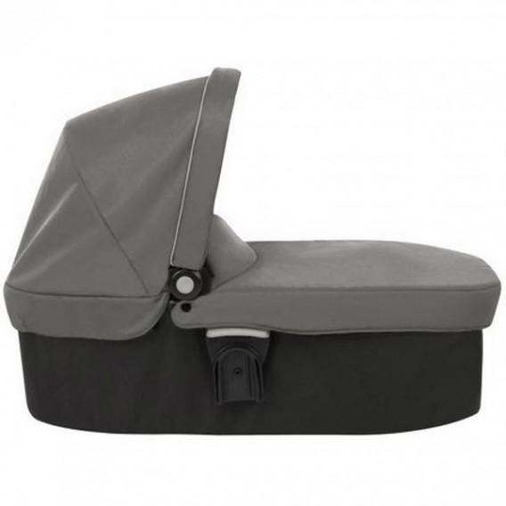 Комбинирана детска количкаEVO Trio Charcoal 3 в 1 Graco 33451 6