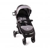 Комбинирана детска количкаNoble 3 в 1 CANGAROO 33581 2