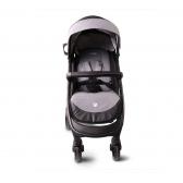 Комбинирана детска количкаNoble 3 в 1 CANGAROO 33582 3