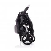 Комбинирана детска количкаNoble 3 в 1 CANGAROO 33583 4