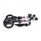 Комбинирана детска количка Gala 2 в 1 Moni 33742 3