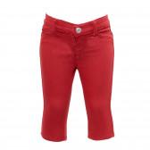 Панталон за бебе - унисекс Benetton 34036