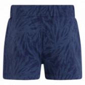 Памучен къс панталон за момче Tuc Tuc 34498 2