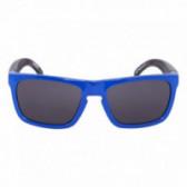 Слънчеви очила за момче Tuc Tuc 34531