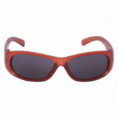Слънчеви очила за момче Tuc Tuc 34535