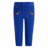 Панталон за момиче Tuc Tuc 34560