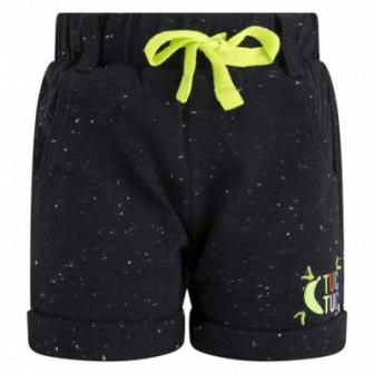 Памучен къс панталон за момче Tuc Tuc 34650