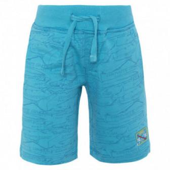 Памучен къс панталон за момче Tuc Tuc 34747
