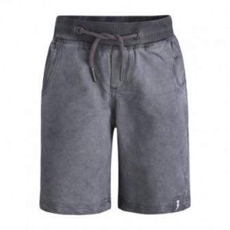 Памучен къс панталон за момче Tuc Tuc 34750