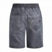 Памучен къс панталон за момче Tuc Tuc 34751 2