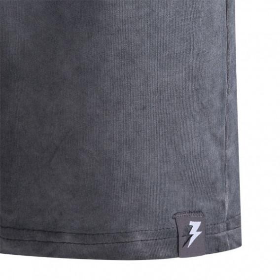 Памучен къс панталон за момче Tuc Tuc 34752 3
