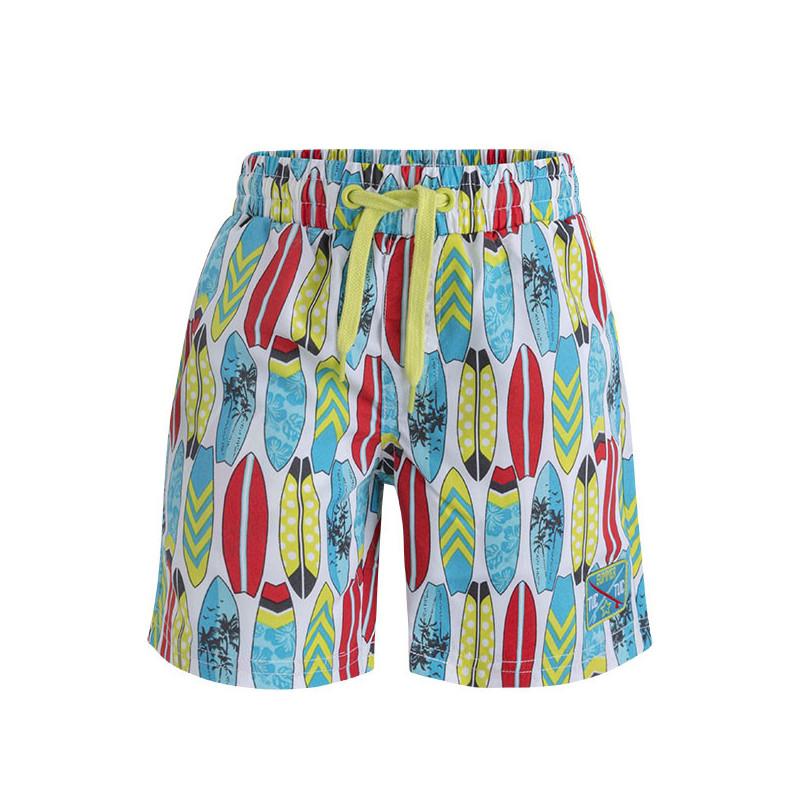 Къс панталон за момче  34762