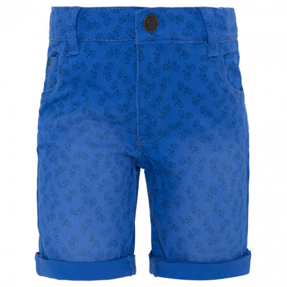 Къс панталон за момче Tuc Tuc 34771
