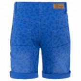 Къс панталон за момче Tuc Tuc 34772 2