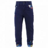 Панталон за момче Tuc Tuc 34794
