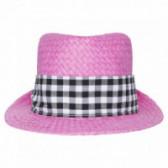Лятна шапка за момиче Tuc Tuc 34952
