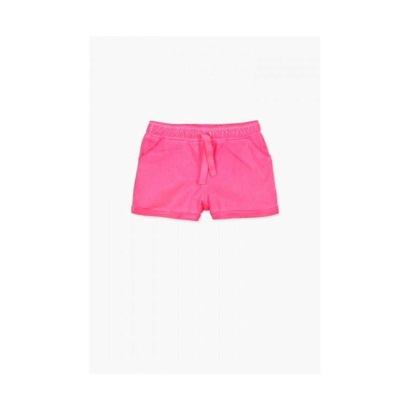 Къс панталон за момиче  35268