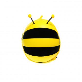 Детска раница - пчеличка Supercute 35587