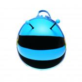 Детска раница - пчеличка Supercute 35606