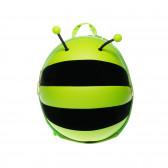 Детска раница - пчеличка Supercute 35612