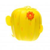 Детска раница с формата на кактус Supercute 35656