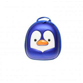Детска раница - пингвин Supercute 35684