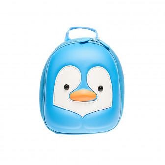 Детска раница - пингвин Supercute 35689