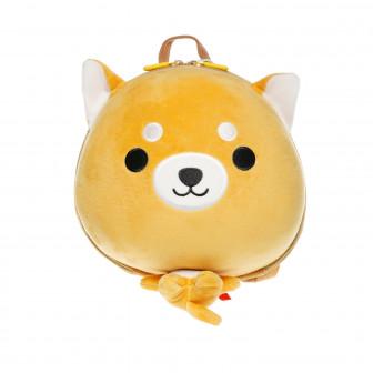 Детска раница - кученце Supercute 35700