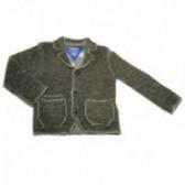 Плетено сако за момче Chicco 36814