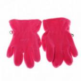 Ръкавици за момиче Chicco 36892