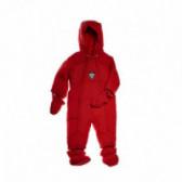 Космонавт за бебе - унисекс Chicco 37880