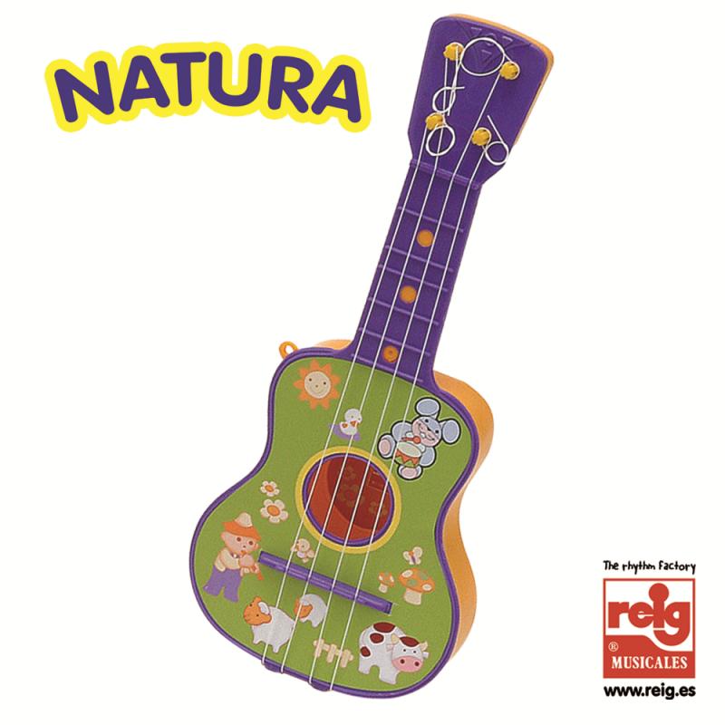 Детска китара  3849