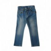 Панталон за момче Chicco 38720