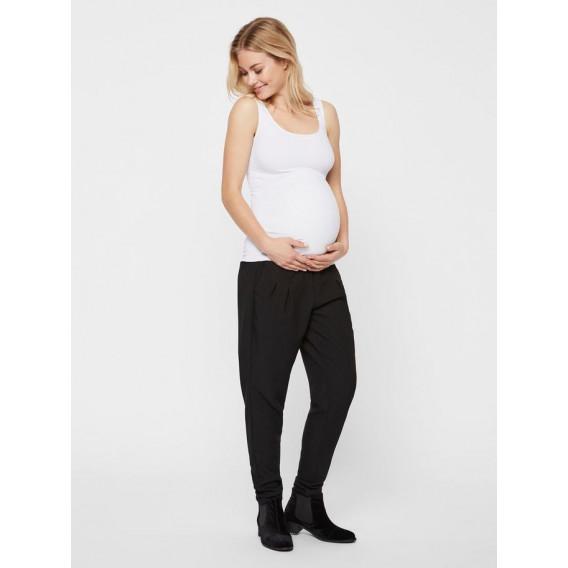 Безшевен потник за бременни Mamalicious 3875 5