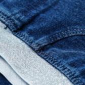 Панталон за бебе момиче Chicco 38771 3