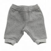 Панталон за бебе момче Chicco 38792