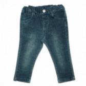Панталон за бебе момче Chicco 38809