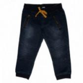 Панталон за момче Chicco 38843