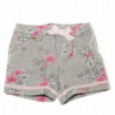 Панталон за бебе момиче Chicco 38944