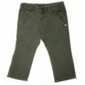Панталон за момче Chicco 38958