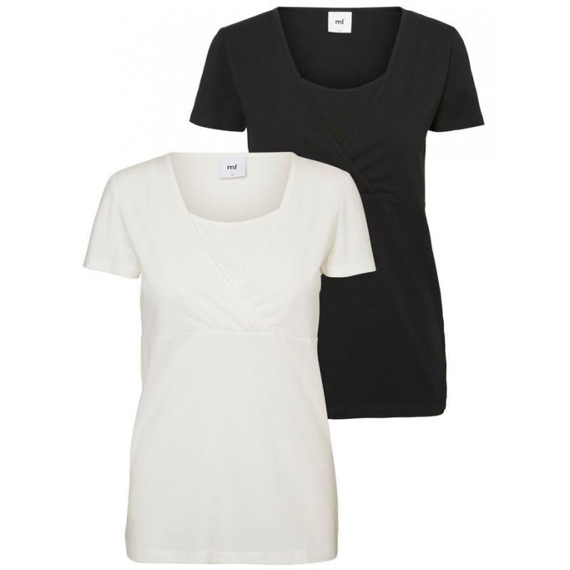 Комплект тениски  3900