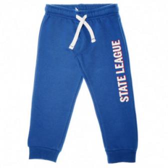 Спортен панталон за бебе момче Chicco 39008